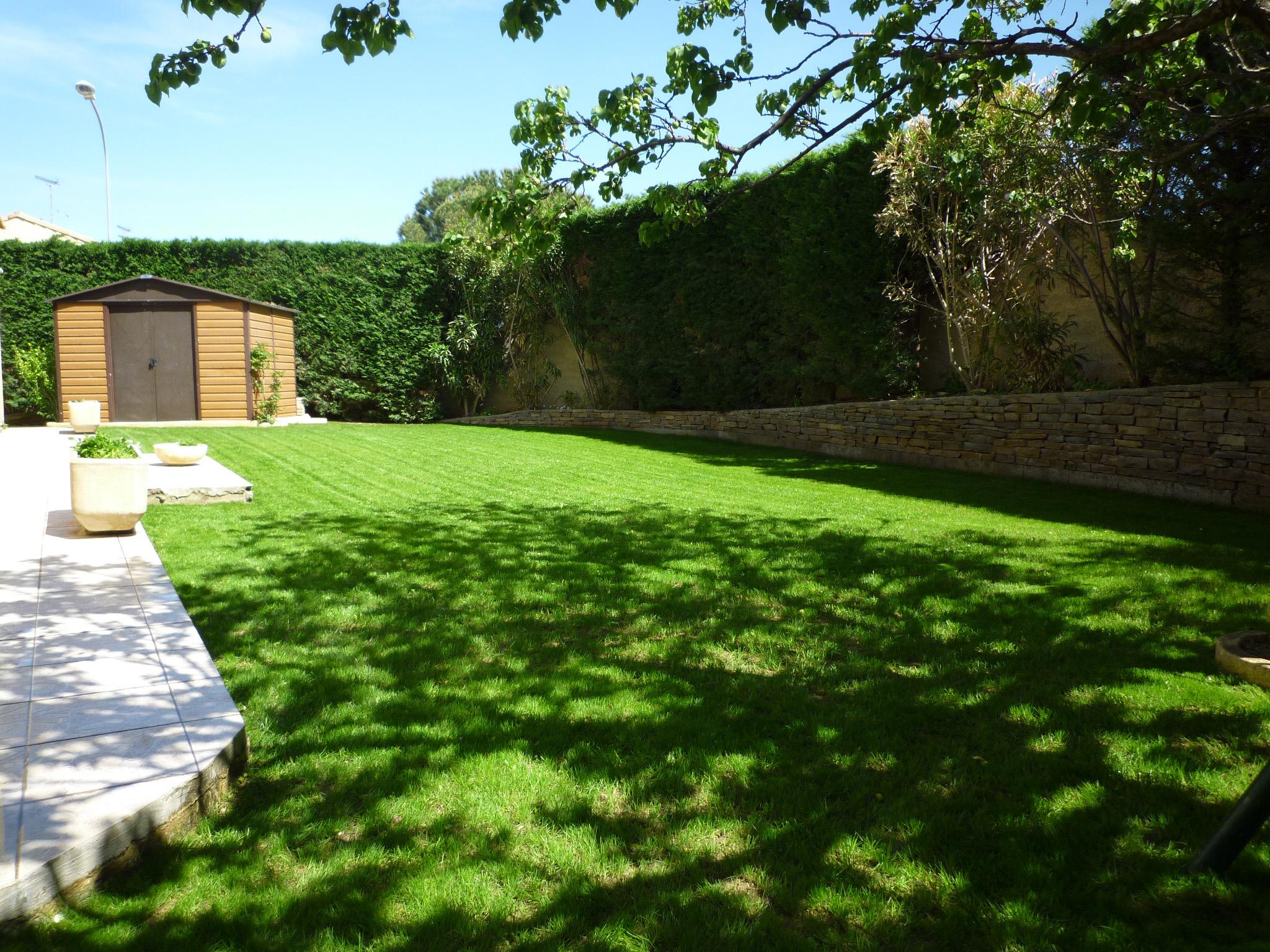 Jardins evasion paysagiste jardins evasion for Entretien jardin montpellier